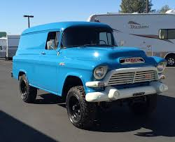 1957 GMC Napco Panel Truck 1957 Gmc Truck Ctr37 Youtube Clks Model Car Collection Clk Matchbox Cstrucion 57 Chevy 2019 20 Top Upcoming Cars Windshield Replacement Prices Local Auto Glass Quotes Matchbox Cstruction Gmc Pickup And 48 Similar Items Scotts Hotrods 51959 Chassis Sctshotrods Customer Gallery 1955 To 1959 File1957 9300 538871927jpg Wikimedia Commons Tci Eeering Suspension 4link Leaf Hot Rod Network 10clt03o1955gmctruckfront