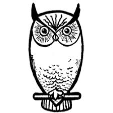 How to Draw Owls Drawing Tutorials & Drawing & How to Draw Owls