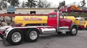 Mcdevitt Truck Mcdevitt Taco Supply Opens First Brickandmortar Westword Pin By Old Mack On End Dump Trailer Pinterest Trucks Dump Time 4 Wrapz Vehicle Signs And More Red Mack Antique Classic Trucks General Discussion Connell 24 Hour Recovery Service Glentsie A Jack Srs 1923 Ac Youtube 2018 Mack Lr613 Cab Chassis Truck For Sale 540885 2016 Gu813 For Sale V8 Supliner Leaving Truck Show Competitors Revenue Employees Owler Company Touch Truck Bevento Companies