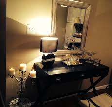 Makeup Vanity Table With Lights And Mirror by Make Up Vanity Target Table Hobby Lobby Lamp Mirror Kirklands