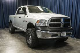Used Lifted 2016 Dodge Ram 1500 4x4 Diesel Truck For Sale - 41533 Used Lifted Diesel Trucks For Sale In Illinois Exclusive 2017 Gmc Sierra Hd Powerful Heavy Duty Pickup Diessellerz Home 2001 Dodge Ram 2500 4x4 Dawn Quad Cab 6 Ft Bed Speed 24 Valve 2002 Ford F250 Xlt 8 Inch Truck For Youtube Luxury Dodge Ram 4x4 Restaurantlirkecom Realistic Tow 2016 1500 41533 Cars Norton Oh Max Pin By Brian Kuloio On Rides Pinterest And 2018 Cummins New Review 2019 Car Release Date