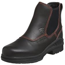 Amazon.com: Ariat Women's Barnyard Twin Gore H2O Barn Boot: Shoes Sorel Kids Boots Yoot Pac Winter Boots Surplus Gensorel Amazoncom Roper Bnyard Rubber Barn Yard Chore Boot Toddler Durango The Original Muck Company Little In Cowboy Bootscutest Thing Ever For Sale Dicks Sporting Goods 010911 Allens Ariat Ovation Mudster Tall Sports Outdoors And Work At Horse Tack Co S Cheyanne Us Tivoli Ii