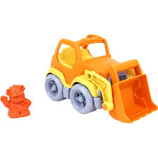 100 Toy Construction Trucks Green S Scooper Blind Box Multi CSCA1106