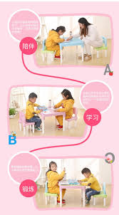 Kids Learning Alphabet Table Desk Set / Comes With 2 Chairs / Children  Essential / Furniture / Linon Jaydn Pink Kid Table And Two Chairs Childrens Chair Mammut Inoutdoor Pink Child Study Table Set Learning Desk Fniture Tables Horizontal Frame Mockup Of Rose Gold In The Nursery Factory Whosale Wooden Children Dressing Set With Mirror Glass Buy Tablekids Tabledressing Product 7 Styles Kids Play House Toy Wood Kitchen Combination Toys Ding And Chair Room 3d Rendering Stock White 3d Peppa Pig 3 Piece Eat Unfinished Intertional Concepts Hot Item Ecofriendly School Adjustable Blue