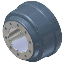 Heavy Duty Truck Trailer Auto Parts Mc Brake Drum - Buy Mercedes ... Qty Of Truck Brake Drums In Yarrawonga Northern Territory 7 Reasons To Leave Drum Brakes In The Past 6th Gear Automotive China Top Quality Heavy Duty 3800ax Photos 165 X 500 Brake Drum Hd Parts High Hino Rear 435121150 Buy Dana 44 Bronco E150 Econoline Club Wagon F150 8799 Scania Truck Brake Drum 14153331172109552 Yadong Here Is My Massive Forge Blacksmith Suppliers And 62200 Kic52001 Tsi Back Buddy Ii Hub Tool Model 350b Webb Wheel Releases New For Refuse Trucks Desi Trucking