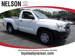 Toyota Tacoma Trucks For Sale In Martinsville, VA 24112 - Autotrader 2017 Nissan Frontier For Sale In Fredericksburg Va Pohanka 2004 Dodge Ram 1500 Slt 4wd Airport Auto Sales Used Cars Hilldrup Proudly Moves Our Heroes The Worlds Best Photos Of Fredericksburg And Truck Flickr Hive Mind Toyota Tacoma Trucks Martinsville 24112 Autotrader Titans Autocom Car Wash Gift Cards Virginia Giftly Video Game Features 22401 Ford Dealers In Va Top Models And Price 2019 20 Tundra Trd Pro Colors Release Date Redesign