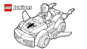 Spiderman Coloring Book Download Black Pages Free For Adults Color Spider Man Page Related Images