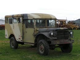 Dodge M37 | Military Wiki | FANDOM Powered By Wikia 1952 Dodge M37 Military Ww2 Truck Beautifully Restored Bullet Motors Power Wagon V8 Auto For Sale Cars And 1954 44 Pickup 1953 Army Short Tour Youtube Not Running 2450 Old Wdx Wc 1964 Pickup Truck Item Dc0269 Sold April 3 Go 34 Ton 4x4 Cargo Walk Around Page 1 Power Wagon Kaiser Etc Pinterest Trucks Wiki Fandom Powered By Wikia