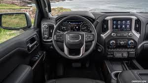 2019 GMC Sierra Denali - Interior | HD Wallpaper #38 New 2019 Gmc Sierra 1500 Denali 4d Crew Cab In Delaware T19139 Luxury Vehicles Trucks And Suvs 2018 4x4 Truck For Sale In Pauls Valley Ok Pictures 2016 The Light Duty Heavy Pickup For Sale San Antonio Delray Beach First Drive Wheelsca Raises The Bar Premium Preowned 2017 Louisville 2500hd Diesel 7 Things To Know Gms New Trucks Are Trickling Consumers Selling Fast