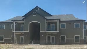 Cheap 3 Bedroom House For Rent by Apartments For Rent In Edinburg Tx Apartments Com
