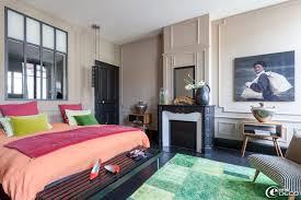 chambre d hote nancy la villa 1901 e magdeco magazine de décoration