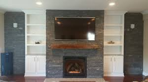 Rustic Barn Wood Mantels - Vintage Barn Beams Reclaimed Fireplace Mantels Fire Antique Near Me Reuse Old Mantle Wood Surround Cpmpublishingcom Barton Builders For A Rustic Or Look Best 25 Wood Mantle Ideas On Pinterest Rustic Mantelsrustic Fireplace Mantelrustic Log The Best