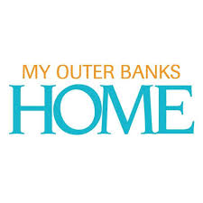 Outer Banks Furniture Home