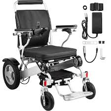 Folding Electric Wheelchair Airwheel H3 Light Weight Auto Folding Electric Wheelchair Buy Wheelchairfolding Lweight Wheelchairauto Comfygo Foldable Motorized Heavy Duty Dual Motor Wheelchair Outdoor Indoor Folding Kp252 Karma Medical Products Hot Item 200kg Strong Loading Capacity Power Chair Alinum Alloy Amazoncom Xhnice Taiwan Best Taiwantradecom Free Rotation Us 9400 New Fashion Portable For Disabled Elderly Peoplein Weelchair From Beauty Health On F Kd Foldlite 21 Km Cruise Mileage Ergo Nimble 13500 Shipping 2019 Best Selling Whosale Electric Aliexpress
