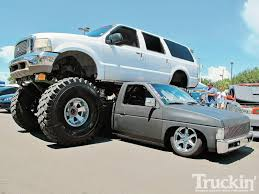 Lifted Gmc Trucks For Sale In Ohio Simple Lifted Chevy Trucks In ... Chevy 1956 Truck Top Car Reviews 2019 20 Chevrolet Silverado Mediumduty More Versions No Gmc Lifted Diesel Trucks For Sale Ohio Best Of Ford Swg Used For In From Noma Kaiser Jeep Cargo Gmc Rocky Ridge Classic 2014 Dually Beds Resource 2017 Ccinnati Oh Mccluskey In Ashtabula County At Great Lakes 1946 2002
