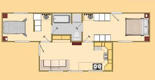 100 Free Shipping Container Home Plans House Floorplan House Rustic