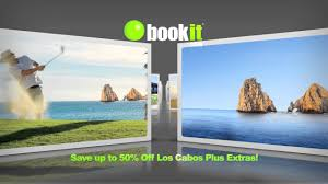 24% Off Bookit.com Coupon Codes For August 2019 Just For You Enjoy These Halfprice Deals Extra 200 Budget Rental Car Coupon Codes 2018 Best 19 Tv Deals Bookcon Coupons For August Integrations Update Mailerlite Ski Barn Snowshoe Coupons Book It 2019 Hyatt Discount Codes Compare Rates With Flyertalk Forums Lulitonix Code Motel One Discount Mulligans Golf Course New Town Super Buffet Brand New Nobu Hotel Los Cabos Vacations Hilton Promo