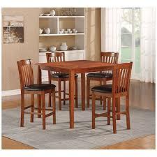 ingenious idea big lots dining table set all dining room