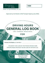 Truck / General Logbook's | Originz Office Truck Driver Log Book Excel Template Spreadsheet Collections Getting Started With The Keeptruckin Electronic Logbook App Youtube Gangster Enterprises Ltd Vacuum Potable Water Hauling Rig Drivers Luxury 29 Sample Resume Driving Sheet Fresh Trip Run Trucks Application Form Best Bigroad Noon To Daily Awesome New General Logbooks Originz Office