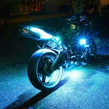 12 Strip IOS Android App WiFi Control LED Motorcycle LED Neon ... Pink Blue Unicorn Led Neon Light Love Inc 2017 Colorful Strip Under Car Tube Underglow Underbody Glow System 1000 Beautiful Lights Photos Pexels Free Stock Specdtuning Installation Video Universal Truck Tailgate Light Xkglow Xkchrome Ios Android App Bluetooth Smartphone Control Accent Hong Kongs Last Still Look Totally Blade Runner Wired New Sign Feelings Cool Led Lamp Light Decoration 146 X Rose Sweet Bar Pub Wall Decor Acrylic 14 Itallations Mca Australia 10 Best Signs In Nashville Off Broadway Noble Background Motion Graphics Array