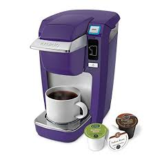 Purple K10 Mini Plus Brewing System 10 8 H X 6 9 W 7 D