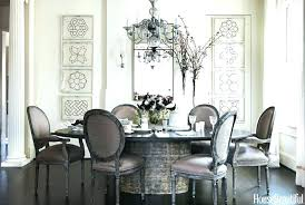 Dining Room Table Decor Ideas Ideas For Centerpieces For Dining Room