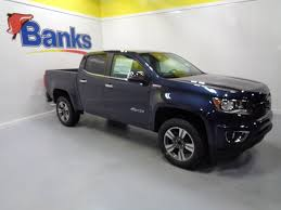 2018 New Chevrolet Colorado 4WD Crew Cab Short Box Z71 Centennial ... Ford Dealer In Bow Nh Used Cars Grappone Chevy Gmc Banks Autos Concord 2019 New Chevrolet Silverado 3500hd 4wd Regular Cab Work Truck With For Sale Derry 038 Auto Mart Quality Trucks Lebanon Sales Service Fancing Dodge Ram 3500 Salem 03079 Autotrader 2018 1500 Sale Near Manchester Portsmouth Plaistow Leavitt And 2017 Canyon Sle1 4x4 For In Gaf101 Littleton Buick Car Dealership Hampshires Best Lincoln Nashua Franklin 2500hd Vehicles