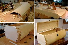27 wonderful woodworking project ideas for beginners egorlin com