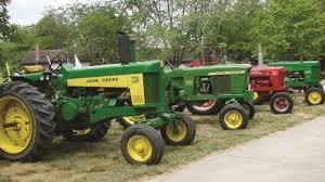 bureau am ag hocking county farm bureau ag days 2018 ohio farm bureau