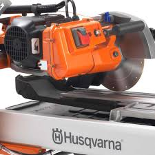 Husqvarna Tile Saw Ts 90 by Husqvarna Ts 70 Tile Saw 967138101 U2013 Canadian Equipment Outfitters
