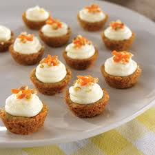 Pampered Chef Easy Accent Decorator Cupcakes by 62 Best Desserts Images On Pinterest Pampered Chef Recipes The