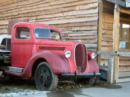 100 1938 Ford Truck File 3048775955jpg Wikimedia Commons