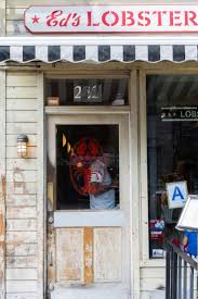 Eds Seafood Shed Mobile by 421 Best New York Images On Pinterest New York City Travel And