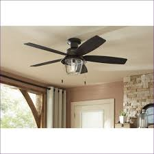 60 Inch Ceiling Fans by Furniture Wonderful French Country Ceiling Fan Hugger Fan With