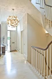 appealing front door hallway design hallway light fixtures entry