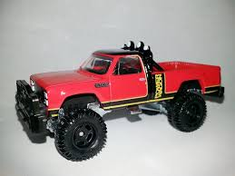 1980 Dodge Macho Power Wagon | Hot Wheels Wiki | FANDOM Powered By Wikia 2015 Ram Trucks Wallpaper Definition Collection Dodge S Full Hd Truck Wikifile1985 Jpg Wikipedia File1936 Repair For Car Power Wagon Wm300 The Free 4x4 Truckss 4x4 Wiki D Series Fargo 1940 Bigfoot The Mad Max Fandom Powered By Wikia 1500 Laramie Ds Need Speed 1952 Chevy Chevrolet Advance Design Tractor Modern 2018 Mehong Cars 500 Wallpapers 64 Images