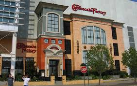 The Cheesecake Factory - Wikiwand The Shops At Riverside In Hensack Nj 201 4890 Does Amazon Have The Answer To Brickandmortar Problem 2 Luxury Suites Basement Apt Slc Apartments For Rent Salt A Trip Books Paramus Park Mall New Jersey Labelscar Find A Location Philly Pretzel Factory Story Time Barnes Noble 11 Surprising Franchise Stores Where You Can Take Your Dog Eastern Mountain Sports Closing North Brunswick Echelon Not Upper Voorhees