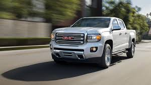 New 2018 GMC Canyon In North Springfield, VT New 2018 Gmc Canyon 4wd Slt In Nampa D481285 Kendall At The Idaho Kittanning Near Butler Pa For Sale Conroe Tx Jc5600 Test Drive Shines Versatility Times Free Press 2019 Hammond Truck For Near Baton Rouge 2 St Marys Repaired Gmc And Auction 1gtg6ce34g1143569 2017 Denali Review What Am I Paying Again Reviews And Rating Motor Trend Roseville Summit White 280015 2015 V6 4x4 Crew Cab Car Driver
