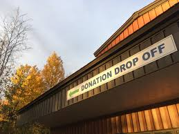 Christmas Tree Shop Williston Vt by Green Mountain Habitat For Humanity Restore In Williston Vermont Vt