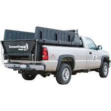 100 Pickup Truck Dump Bed S With S Special Erdogg Insert