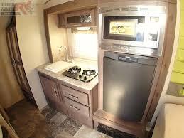 R Pod Camper Floor Plans by 2015 Forest River R Pod 181g Travel Trailer Las Vegas Nv Rv