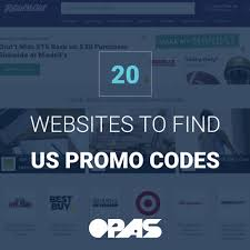 20 Websites To Find US Promo Codes - OPAS Overstock Coupon Code 20 Promo Off Codes Online Coupons For Dell Macys Chase Owens On Twitter All My Shirts Are Discounted Black Friday 2019 Ad Sale Details 10 60 Mcalisters Promo Code Tubby Todd Discount Costco Photo Center Active 90 Off Vapordna September Off Purchase Of 35 Disney Store Shopdisney Codes Ads Sales And Deals 2018 Couponshy Drugstorecom New Discount