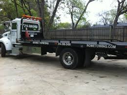ROME Towing – Best Towing In DFW Rotator Tow Truck Near Hanover Virginia Why You Should Try To Get Your Towed Car Back As Soon Possible Scarborough Towing Road Side Service 647 699 5141 When You Need Towing Me Anywhere In The Chicagoland Area Lakewood Arvada Co Pickerings Auto Fayetteville Nc Wrecker Ft Bragg Local Fort Belvoir Va 24hr Ft Belvior 7034992935 Near Me Best In Tacoma Roadside Assistance Company Germantown Md Gta 5 Rare Tow Truck Location Rare Guide 10 V Youtube Services Norfolk Ne Madison Jerrys Center