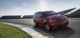 Chrysler Dodge Jeep Ram Car Dealership Near Bartow FL | New And Used ... Used 2015 Ford F150 For Sale Bartow Fl New And Car Dealer In Escapes For Plant City Less Than 1000 Dollars Our Local Cartersville Ga Cars Trucks Sales Kelley Buick Gmc Lakeland Tampa Orlando Stingray Chevrolet Chevy Near Mulberry 2016 33830 Autotrader On Cmialucktradercom F350 33831 2017 33801 F250 Received Their 19th Presidents Award Commercial Youtube