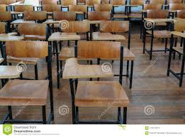 Chair Wood In Classroom High School Stock Photo - Image Of Chair ... Remploy En10 Skid Base Classroom Chair Pretty Office Chairs What San Diego High School Faculty Learned After A Year Of Select Executive Swivel Task Black Fniture Pictures Free Photographs Photos Public Domain Safco 3490 Uber Big And Tall Armless Back Adjustable Height Toddlers For Pub Guidelines Ratio Counter Bar Toddler Patio Ding Adjustab Set Brand New Strong Titan 3 350mm High 57yr Old Job Lot Clearance In Burgess Hill West Sussex Gumtree Empty Classroom With Chairs School Stock Photo 94026252 Operator Advantage Plastic Stack Frame Advhdstkblk Fxible Science Lab Now Complete Massachusetts