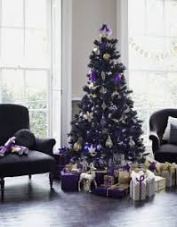 Pre Lit Slim Christmas Tree Asda by Asda Christmas Tree Decorations Christmas2017