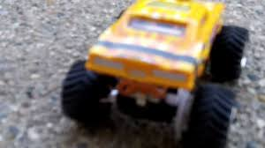 Air Hogs Thunder Truck - YouTube Radijo Bangomis Valdomas Automobilis Overmax Xmonster 30 Varlelt Air Hogs Xs Motors Thunder Trucks Box Truck Green Ch D Remote Control Vehicles Hobbies Radio Controlled Category Rc Toys Archives Page 6 Of Gamesplus Amazoncom Hypertrax Toys Games The Leader In Trax Vehicle 24 Ghz Paylessdailyonlinecom Blue Cars Motorcycles Find Products Buy 24ghz Online At Toy Universe Drone Drones Helicopter Harvey Norman New Zealand Ebay