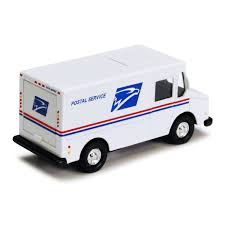 Amazon.com: Postal Service Kid's Toy Truck: Toys & Games Usps Truck Youtube Kbrf News Talk Radio Informed Delivery To Modernize Vehicle Fleet Didit Dm Celebrates Classic Pickup Trucks With Colctible Stamps Offers Postal Preview Service Abc11com Johns Custom 164 Scale Grumman Llv Mail Delivery Truck W Photo Gallery Silver Truck Tape Dispenser Mahindras Mail Protype Spotted Stateside Postal Trucks Hog Parking Spots In Murray Hill New York Post The Has Its Own Tow Mildlyteresting Ten Vehicles That Should Be Americas Next