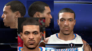 THE BEST CYBERFACES RELEASED! - NBA 2K14 At ModdingWay Lakers Have A Potential Showtime Revivalist In Marcelo Huertas Forward Matt Barnes On Ejection 11082 Win Over Dallas 108 Best Mens Hairstyles Images Pinterest Barber Radio Gears Profanity Towards James Hardens Mom Video Nbc4icom Carmelo Anthony Took 6 Million Haircut To Give Knicks More Cap Video Frank Mason Iii 2017 Nba Draft Combine Basketball Accused Of Choking Woman Nyc Nightclub Talks About His Favorite Cartoons Youtube No Apologies