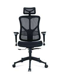 Office : Comfortable High Back Ergonomic Mesh Chair Buy ... Fitt Highback Jet Black Leer En Lnea Bush Business Fniture State High Back Marco Chair Without Arms Leather 1510 Flash White Leathergold Frame Officedesk Chairs Modern Diffrient Waiting Remarkable Wor Desks Small Desk Chairs With Wheels Office Desing Oxford Heavy Duty To 150kg With Medium Or For Peace Quiet And Privacy From Orgatec 2018 Comfortable Ergonomic Mesh Buy Sylphy Light Grey Caveen Cover Computer Universal Boss Simplism Style Large Size Not Included Small Adjustable